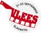 Logo slavakto vlees 2015 80x65