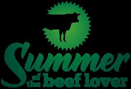 Irish Food Board geeft startschot Summer Of The Beef Lover