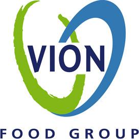Ontslagen bij Vion Food Nederland