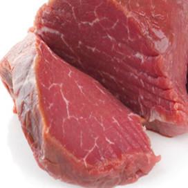 Nederlander geeft meer geld uit aan vlees
