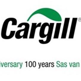 Vleesverwerker Cargill sluit deuren in Denekamp