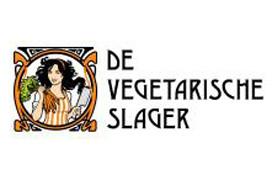 De Vegetarische Slager gaat wereldwijd