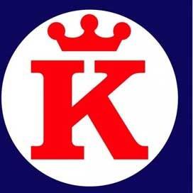 Succesvolle opening Keurslager Burggraaf