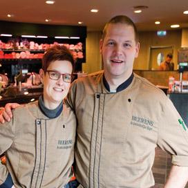 Slagerij & Traiteur Beerens Beste Culinaire Slagerij