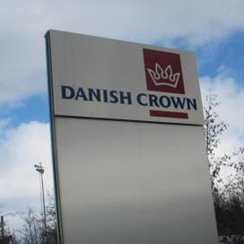 Danish Crown geeft boeren bonus