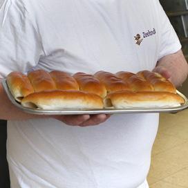 Mysteryshopper bij Brabants Worstenbroodje ingezet