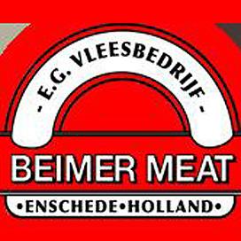 Besmet vlees komt van Beimer Meat