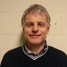 Bernard Veninga nieuwe accountmanager Vemag
