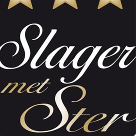 Zeventig inschrijvingen voor Slager met Ster