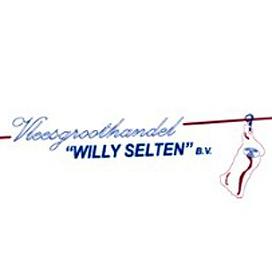 Willy Selten: 'terugroepactie onzin