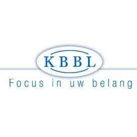 KBBL's controlesysteem geaccepteerd door NVWA