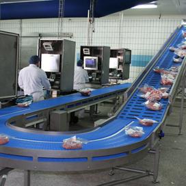 Nieuwe inpaklijn Marvu succesvol bij Vitelco