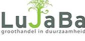 Cadeau Lujaba voor nieuwe abonnee Vleesmagazine