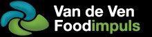 Frans Soers naar Van de Ven Foodimpuls