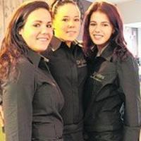Slagerij 'De Zusjes' opent in Helmond
