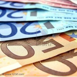 'Financiering MKB nog steeds onder druk