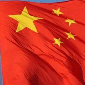 Nieuw vleesschandaal China