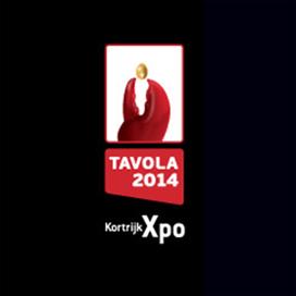 Tavola in maart 2014