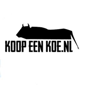 Nieuw concept: Crowd Butching via koopeenkoe.nl
