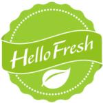 Hello Fresh voert zondagsbezorging in