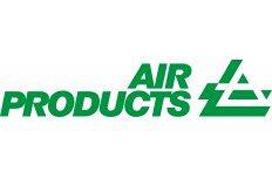Nieuwe koeltechniek Air Products