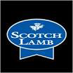 Lammerseizoen Schotland op tv