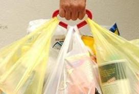 'Slager moet zelf plastic tasjes verminderen