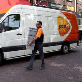 PostNL gaat versmaaltijden bezorgen