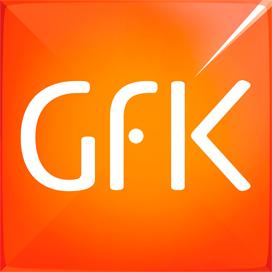 GfK organiseert Shopper Jaarcongres