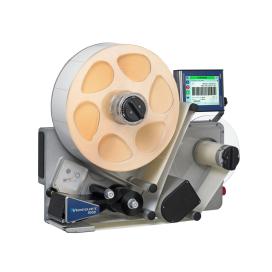 Videojet introduceert 9550 LPA-systeem op Macropak