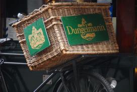 Dungelmann opent derde Haagse vestiging