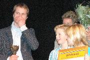 Chateaubriand Beste Foodspecialiteitenwinkel 2008