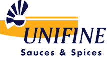 Unifine Sauces & Spices verkocht aan Clearwood