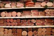 Vleeswaren en sex goed voor de hersens