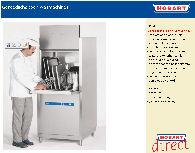 Nieuwe website Hobart Foster
