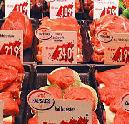 'Rood vlees eten vergroot ook kans op longkanker