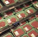 Inzamelingsactie vlees voor moslims