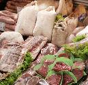 Wild vlees keuren vanaf 1 januari