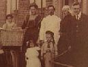 Familieslagerij na eeuw in andere handen