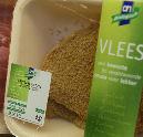 Kids for Animals promoot biologisch vlees Vion
