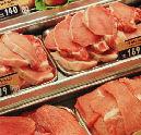 Recordkostprijs van varkensvlees