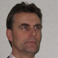Henk Tolman directeur KBBL Wijhe
