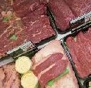 'Minder vlees tegen CO2-uitstoot helpt niet
