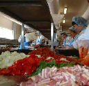 Vleessector bezorgd over bezuinigingen VWA