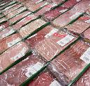 Waal eet meer vleeswaren dan Vlaming