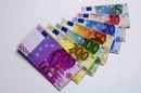 Fraude met tankpas kost vleesbedrijf € 74.000