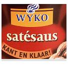 Heinz wil Wyko overnemen