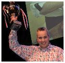 Theo Pronk weer beste biologische slager van Nederland