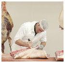 De Heus levert veilig olympisch vlees