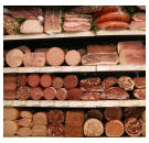 Stuksverpakking vlees wint aan populariteit